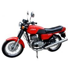 На мотоциклы (отечественные)