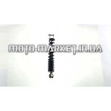 Амортизатор   GY6, DIO, LEAD   280mm, стандартный   (REAR ABSORBER ASSY)   ST