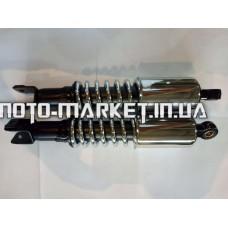 Амортизаторы (пара)   МТ, ДНЕПР   350 mm, регулируемые   EVO