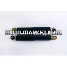 Амортизаторы (пара)   TACT, LEAD, GIORNO   250mm, закрытая пружина   VDK
