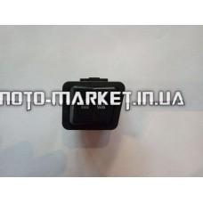 Кнопка руля   (переключатель фары)   Zongshen STORM/ FADA 15   EVO-2
