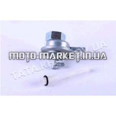 Кран вакуумный   Honda TACT   EVO