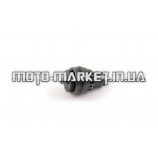 Бендикс   2T TB50, Suzuki RUN   FORWARD