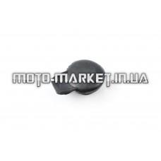 Крышка бака маслянного   Yamaha JOG   KOMATCU