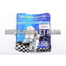 Кран вакуумный   Yamaha JOG 3KJ   (с отстойником)   KOMATCU