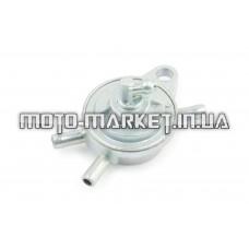 Кран вакуумный   Suzuki AD50   HY