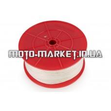 Шнур ручного стартера   (20000mm)    JIANTAI