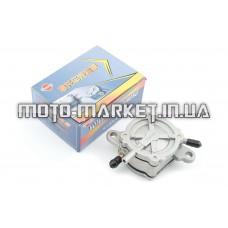 Бензонасос вакуумный   Honda DIO   RUNHUA
