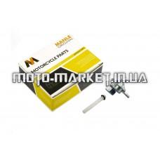 Кран вакуумный   4T GY6 50   (2 выхода)   MANLE