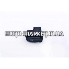 Кнопка руля (пуск)   4T GY6 50-150   KOMATCU   (mod.A)