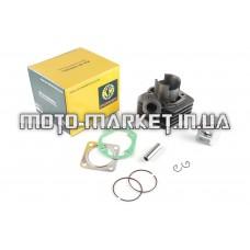 Поршневая (ЦПГ)   Honda TACT 50   (Ø41 AF16)   KM POWER