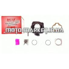 Поршневая (ЦПГ)   Honda LEAD 90   (Ø48)   MSU   (#MSU)