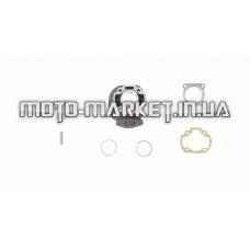 Поршневая (ЦПГ)   Honda DIO ZX 65   (Ø44, p-12)   MSU   (#MSU)