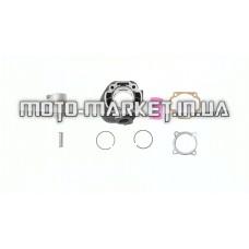 Поршневая (ЦПГ)   Yamaha BWS AXIS 100   (Ø52,00 p-14)   MSU   (#MSU)