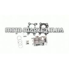 Поршневая (ЦПГ)   Yamaha SA36J, VINO, GEAR   (Ø38.00. p-10)   MSU   (#MSU)