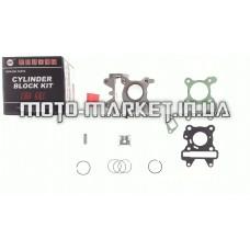 Поршневая (ЦПГ)   Yamaha SA36J, VINO, GEAR   (Ø38.00. p-10)   PLT