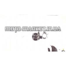 Поршневая (ЦПГ)   Suzuki KATANA   (41mm)   PIONER