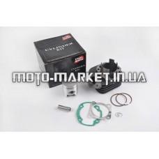 Поршневая (ЦПГ)   Honda DIO ZX 72   (Ø48)   STEEL MARK