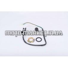 Датчик топливного бака   4T GY6 50   HORZA