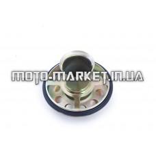 Корпус фильтра тонкой очистки м/б   178F   (6Hp)   DIGGER