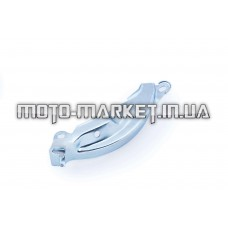 Кожух защитный маховика м/б   168F/170F    (6,5/7Hp)    (внутренний)   DIGGER