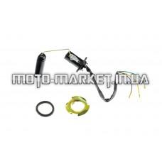 Датчик топливного бака   Honda DIO   KOMATCU   (mod.B)