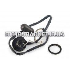 Датчик топливного бака   Honda TACT   KOMATCU   (mod.B)