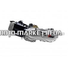 Двигатель   ATV 180   (вариатор, в сборе 1P63QML)   EVO