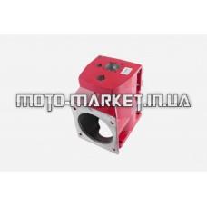 Корпус коробки передач м/б   178F/186F   (6/9Hp)   DIGGER