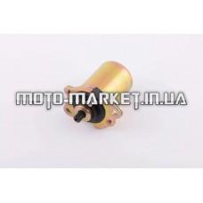 Электростартер   Honda DIO ZX   (TM)   EVO