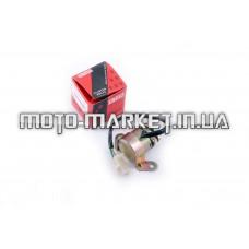 Реле электростартера   4T GY6 125/150   STAR   (mod # 2)