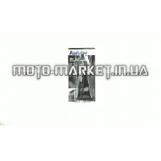 Герметик   85г   (черный)   MANLE