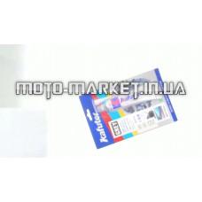 Герметик   85г   (серый)   MANLE