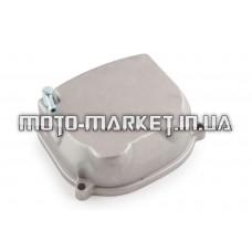 Крышка головки цилиндра   4T GY6 125/150   (+сапун)   JH