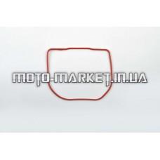 Прокладка крышки головки цилиндра   4T GY6 50   ARADU