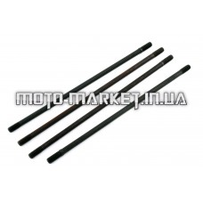 Шпильки цилиндра (4шт)   JH125   HEADER-260