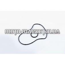 Прокладка крышки головки клапанов   4T GY6 125/150   MPG