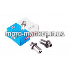 Направляющие клапанов (пара)   4T GY6 50   SUNY