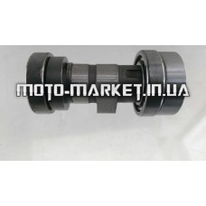 Распредвал ГРМ   Honda SH 125   RG