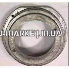 Переходник генератора   МИНСК на ИЖ 6V   VDK