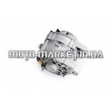 Генератор   LADA 2101, 2102, 2103, 2104, 2106, 2107   (14V, 42A)   SPARK