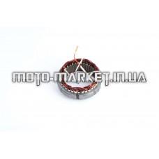 Статор генератора   LADA 2101   (12V, 42A)   SPARK