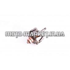 Якорь генератора   LADA 2108, 2109, 21099, 2113, 2114, 2115   (12V, 55A)   SPARK