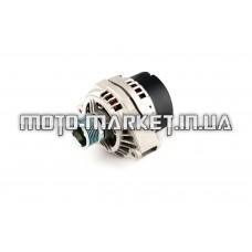 Генератор   LADA 2110   (12V, 80A)   SPARK