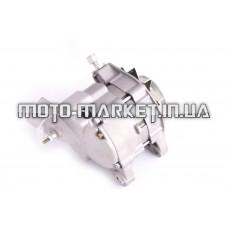 Генератор   LADA 2121   (12V, 65A)   SPARK