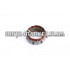 Статор генератора   LADA 2121   (12V, 65A)   SPARK