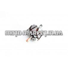 Якорь генератора   GAZ   (12V, 105A, mod:G406)   SPARK
