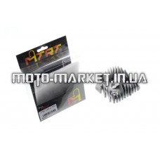 Головка цилиндра   Honda DIO 75   (Ø48)   KOMATCU   (mod.A)