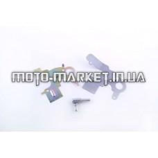 Сапун крышки головки  4T GY6 125/150   KOMATCU   (mod.A)