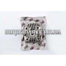 Головка цилиндра   Yamaha JOG 72, 2T Stels 72   (Ø47)   STEEL MARK